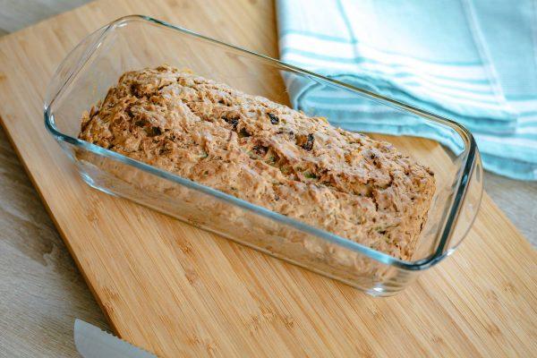 Форма для випічки хліба Pyrex