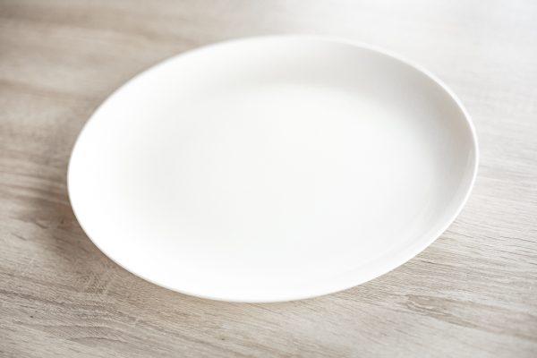Блюдо кругле Luminarc Friends Time для піци 32 см